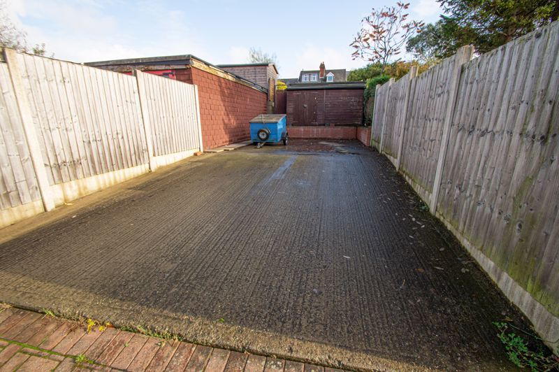 4 bed house for sale in Mount Pleasant  - Property Image 11