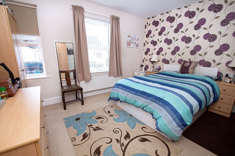 4 bed house for sale in Mount Pleasant 6