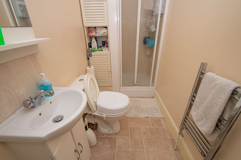 4 bed house for sale in Mount Pleasant  - Property Image 8