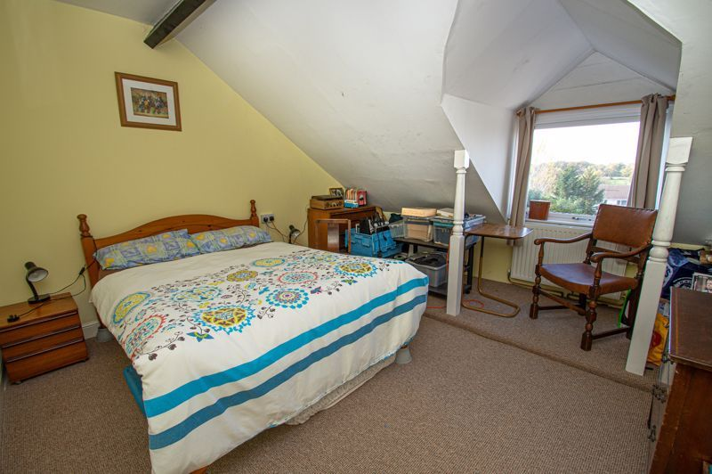 4 bed house for sale in Mount Pleasant 9