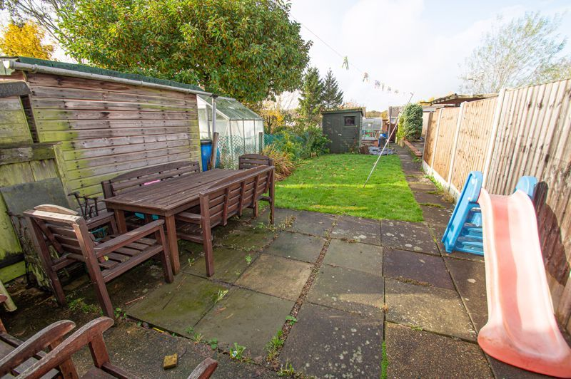 4 bed house for sale in Mount Pleasant  - Property Image 10