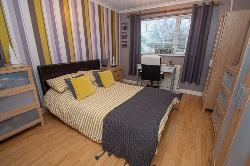 2 bed house for sale in Garway Close 11