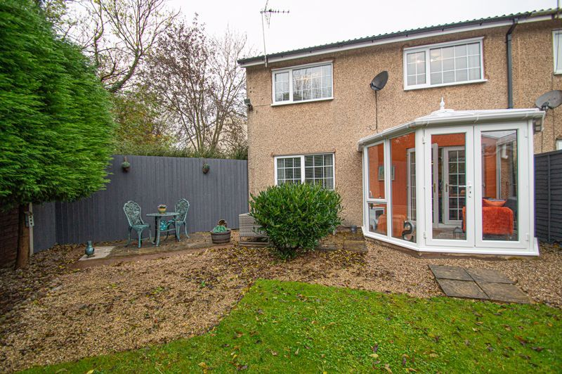 2 bed house for sale in Garway Close  - Property Image 14