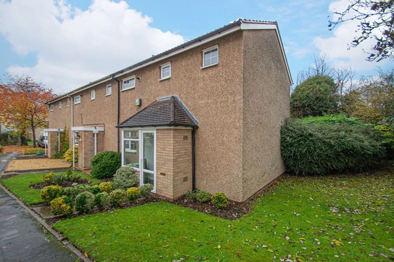 2 bed house for sale in Garway Close 16
