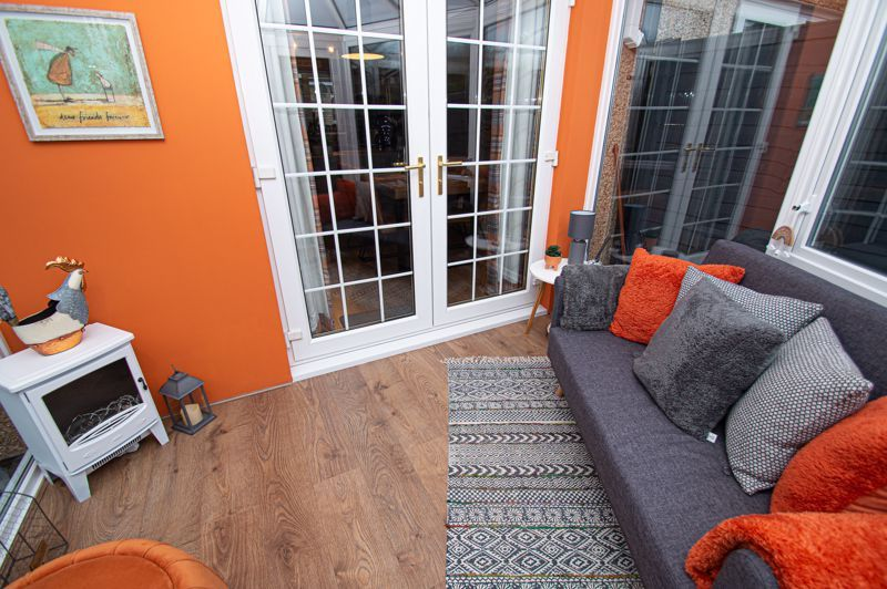 2 bed house for sale in Garway Close 9