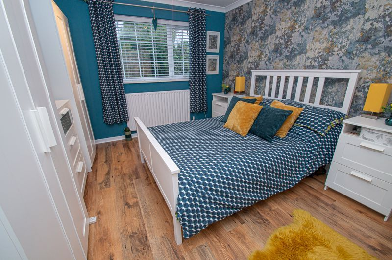 2 bed house for sale in Garway Close 10