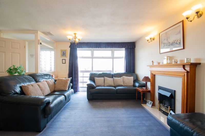 2 bed house for sale in Doctors Hill  - Property Image 2