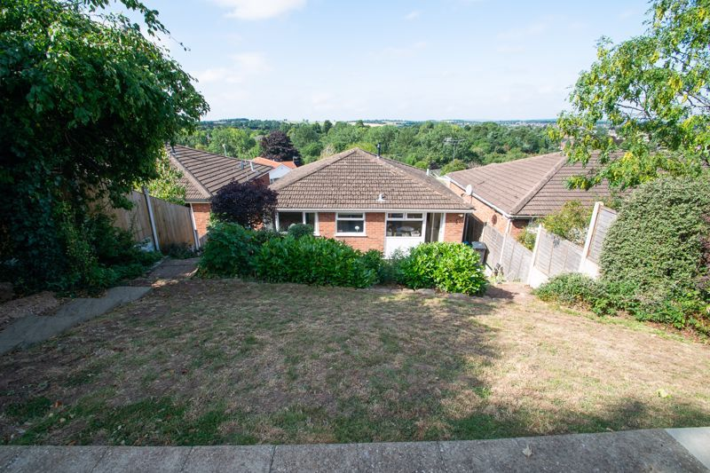 2 bed house for sale in Doctors Hill  - Property Image 14