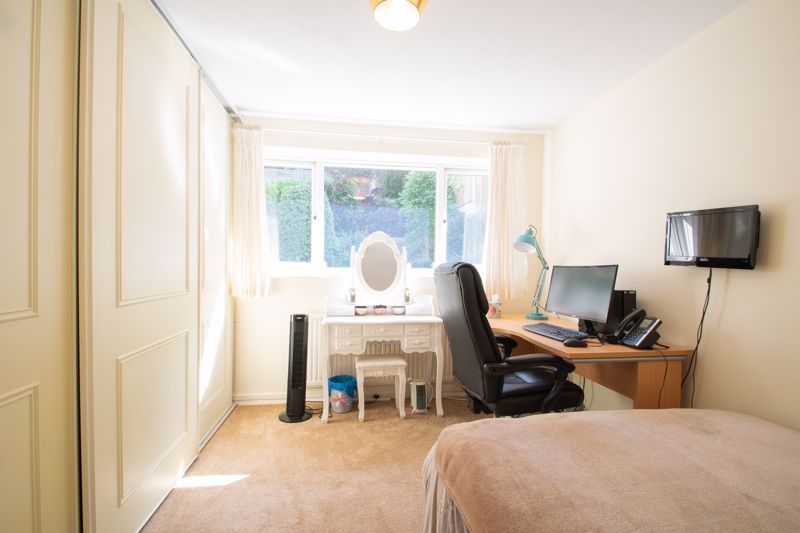2 bed house for sale in Doctors Hill  - Property Image 15