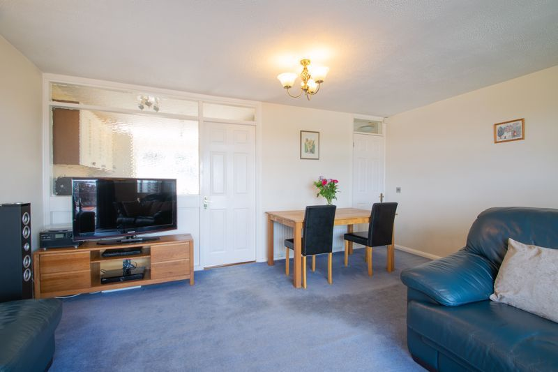 2 bed house for sale in Doctors Hill 3