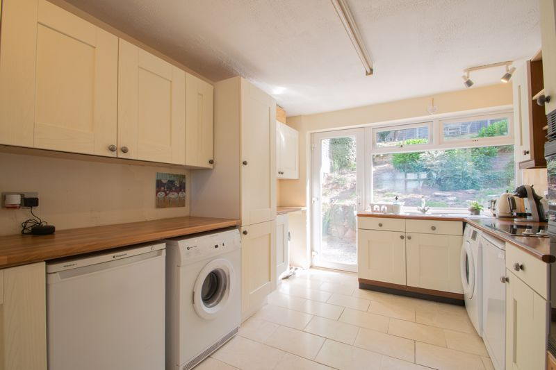 2 bed house for sale in Doctors Hill  - Property Image 4
