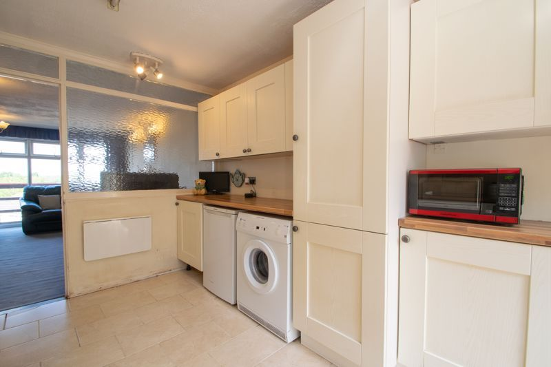 2 bed house for sale in Doctors Hill  - Property Image 5