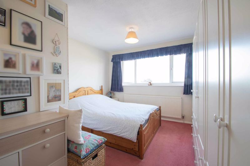 2 bed house for sale in Doctors Hill 7