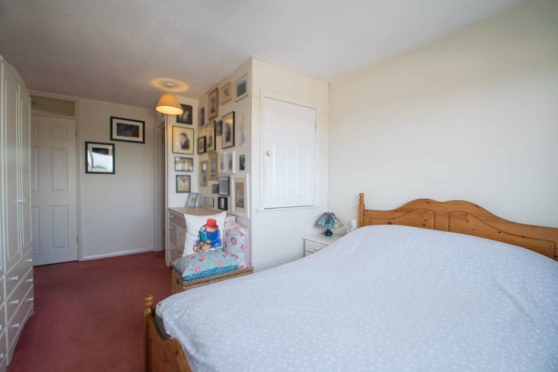 2 bed house for sale in Doctors Hill  - Property Image 8