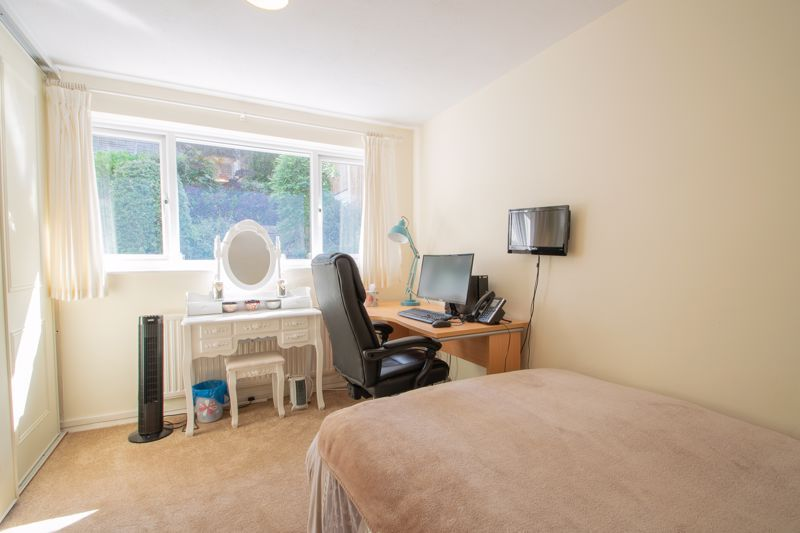 2 bed house for sale in Doctors Hill 9