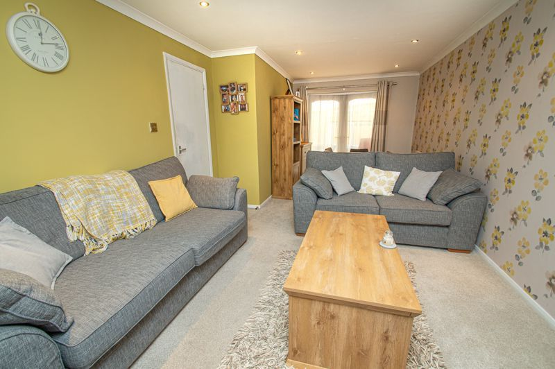 2 bed house for sale in New Pool Road  - Property Image 2
