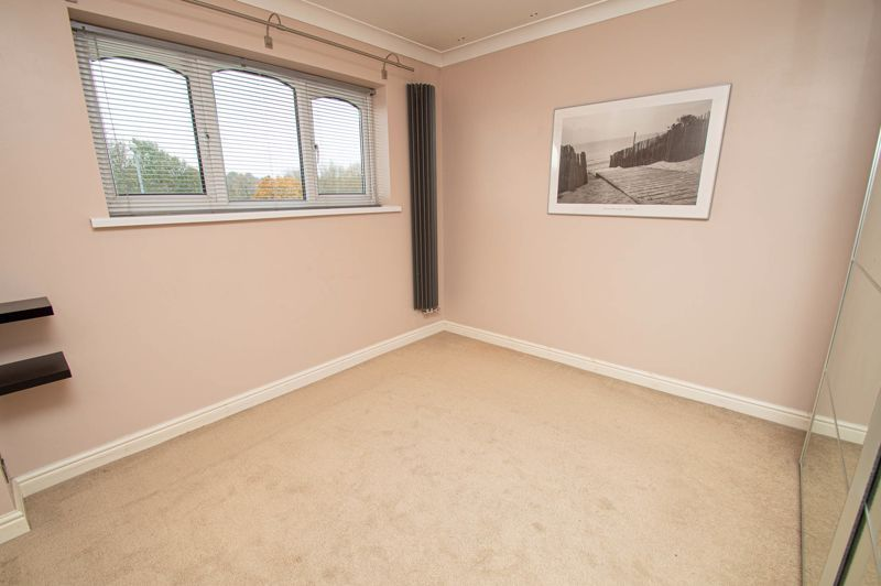 2 bed house for sale in New Pool Road  - Property Image 12