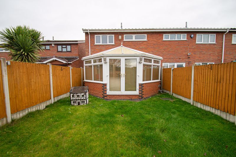 2 bed house for sale in New Pool Road  - Property Image 14