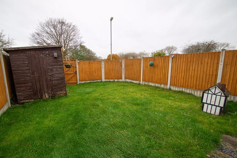 2 bed house for sale in New Pool Road  - Property Image 15