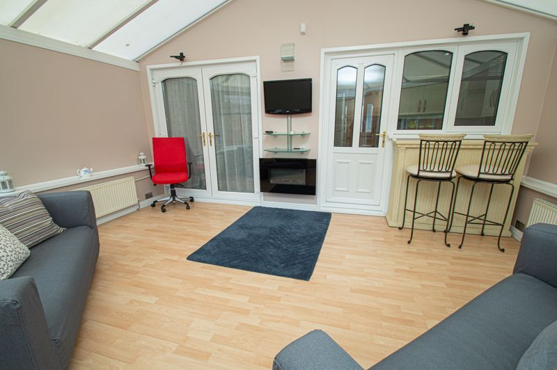 2 bed house for sale in New Pool Road  - Property Image 5