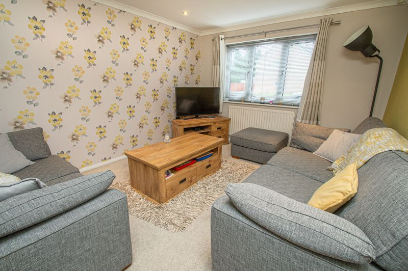 2 bed house for sale in New Pool Road  - Property Image 6