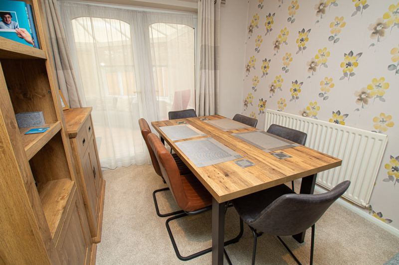 2 bed house for sale in New Pool Road  - Property Image 7
