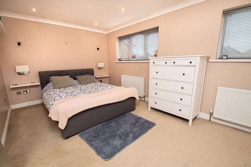2 bed house for sale in New Pool Road  - Property Image 10