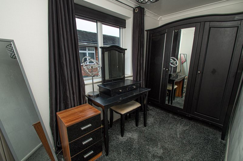 4 bed house for sale in Chesworth Road 11
