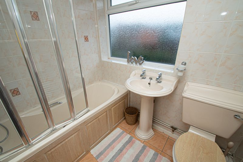4 bed house for sale in Chesworth Road 12