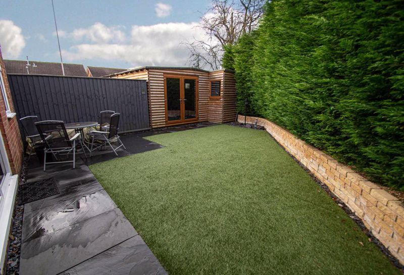 4 bed house for sale in Chesworth Road  - Property Image 13