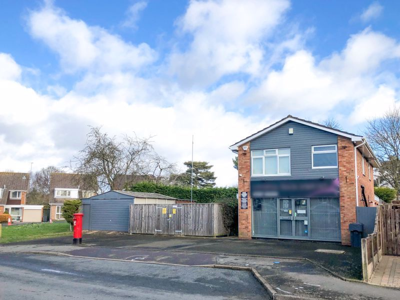 4 bed house for sale in Chesworth Road  - Property Image 20