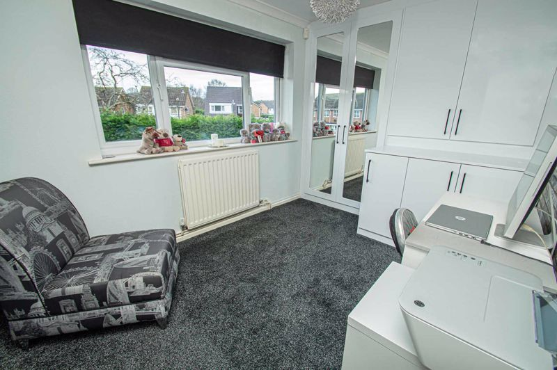 4 bed house for sale in Chesworth Road  - Property Image 9