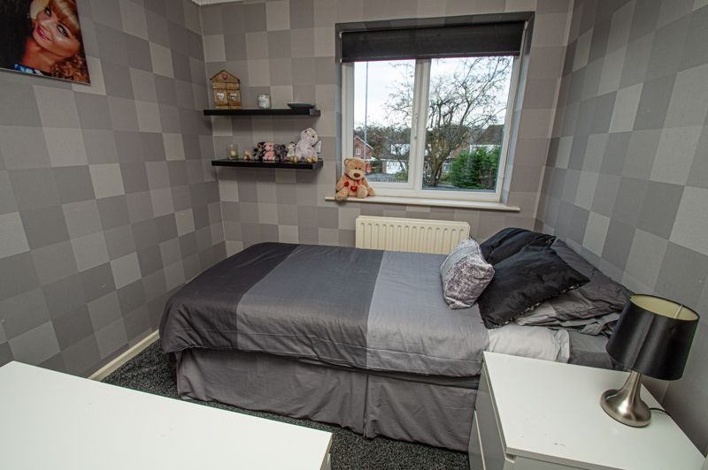 4 bed house for sale in Chesworth Road 10