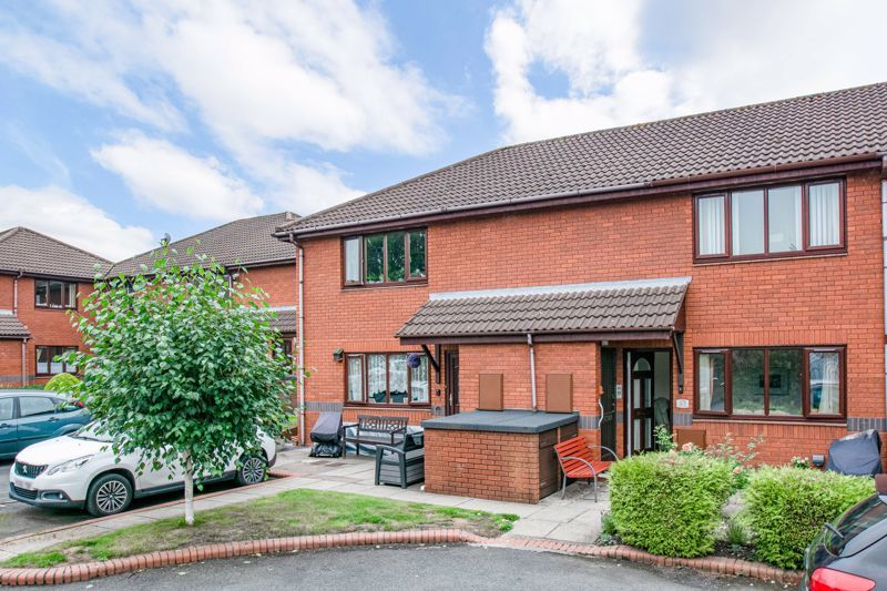 1 bed  for sale in Housman Park 1