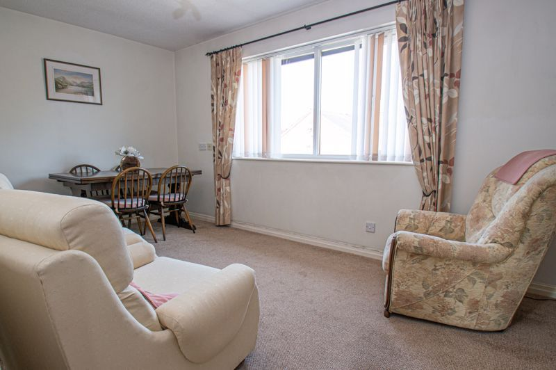 1 bed  for sale in Housman Park 2