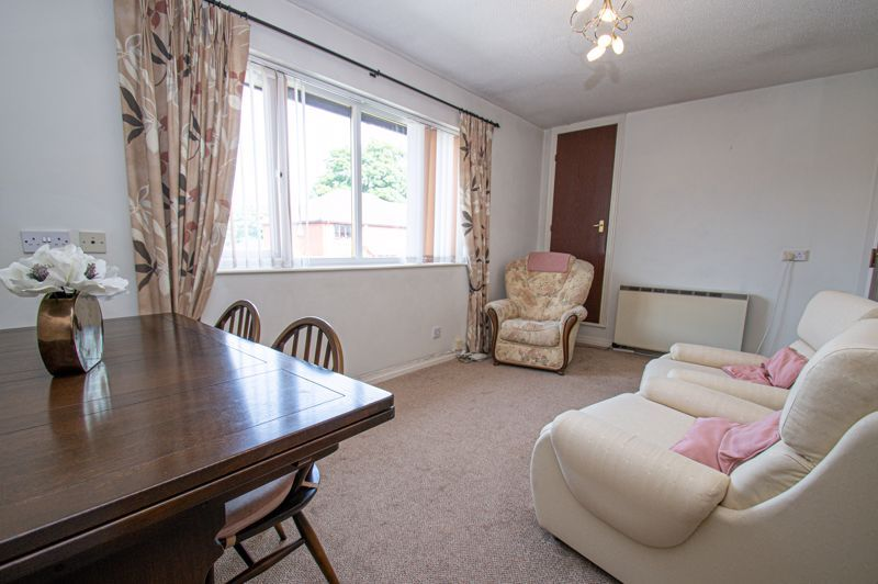 1 bed  for sale in Housman Park 3