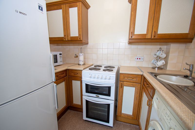 1 bed  for sale in Housman Park 4