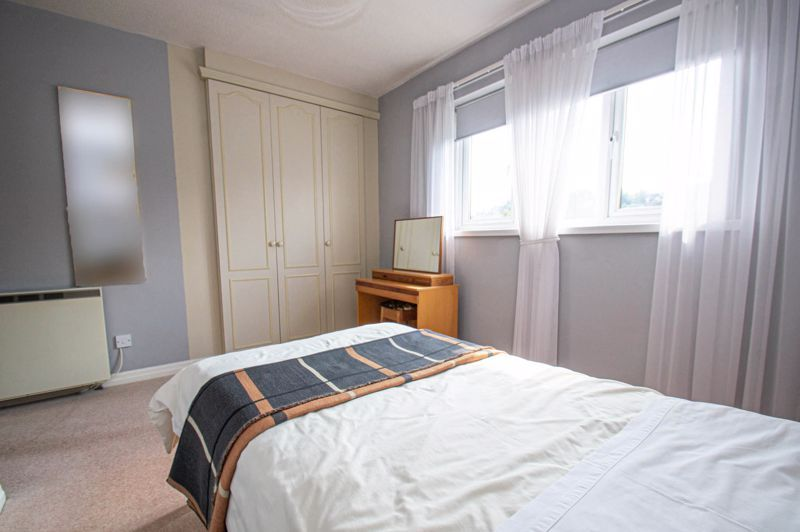 1 bed  for sale in Housman Park 6
