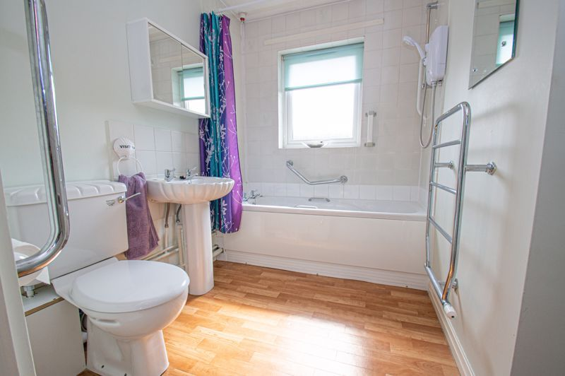 1 bed  for sale in Housman Park 7