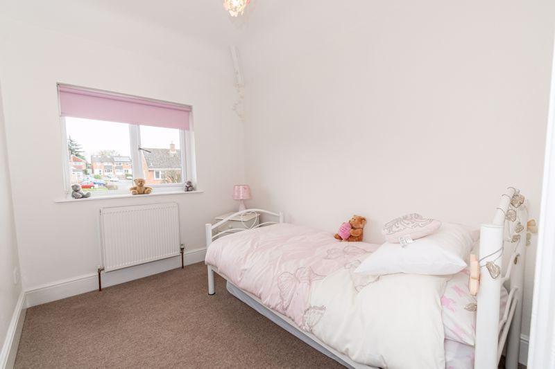 3 bed house for sale in Birmingham Road  - Property Image 11