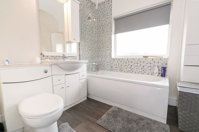 3 bed house for sale in Birmingham Road  - Property Image 12