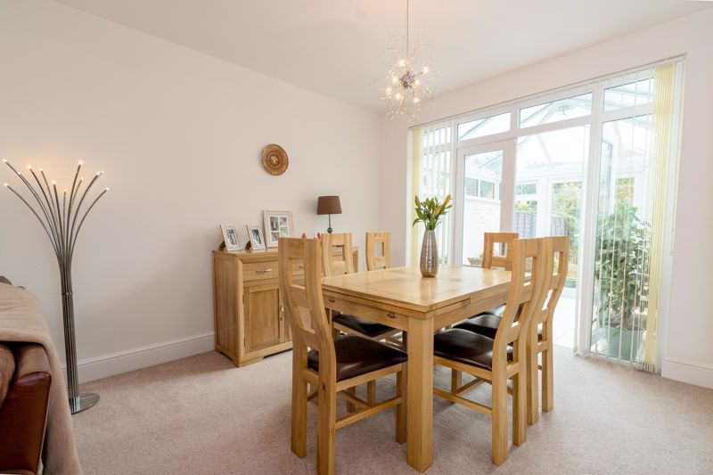 3 bed house for sale in Birmingham Road 3