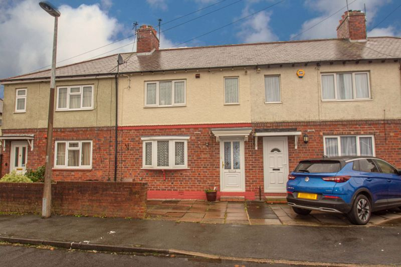 2 bed house for sale in Round Hill Terrace - Property Image 1