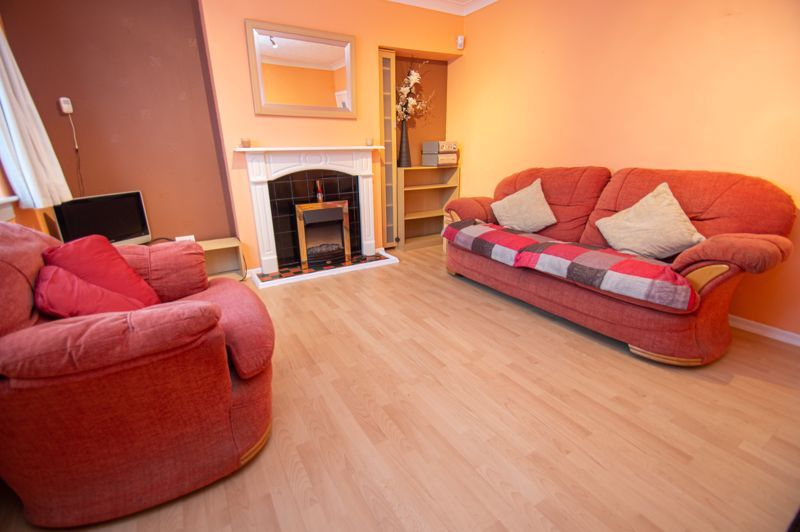 2 bed house for sale in Round Hill Terrace 2