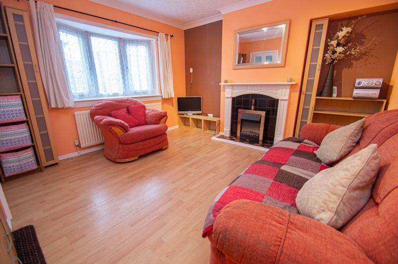2 bed house for sale in Round Hill Terrace 3