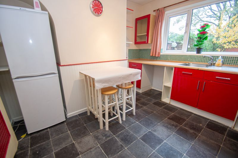 2 bed house for sale in Round Hill Terrace  - Property Image 6