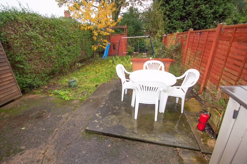 2 bed house for sale in Round Hill Terrace 10