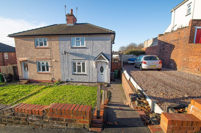 2 bed house for sale in Cradley Road - Property Image 1