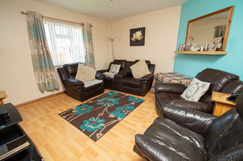 2 bed house for sale in Cradley Road 4