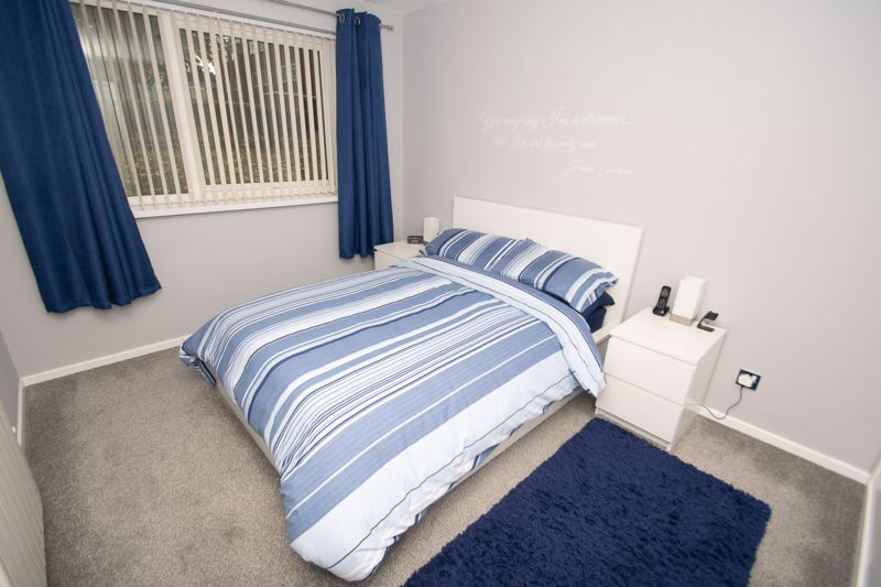 1 bed flat for sale in Netherend Lane 6